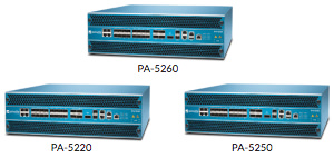 PAN vs Fortinet | Comparison review of PAN vs  Fortinet